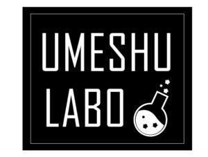 【ロゴ_決定】梅酒LABO