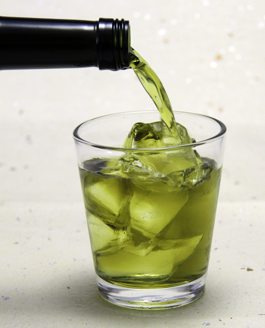カテキン緑茶梅酒グラス_00