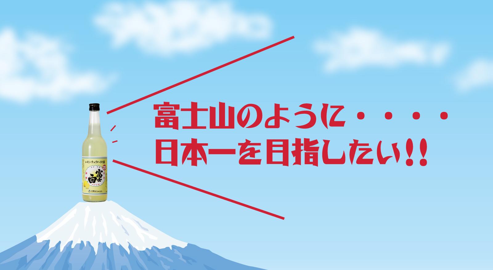 2018年9月27日(木)に全国発売!!!