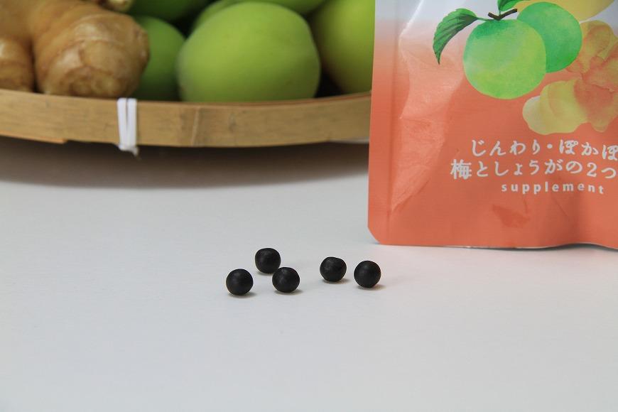 梅しょうが180705-2