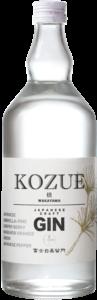 槙-KOZUE-700_PNG00