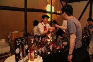 高級梅酒BAR (2)