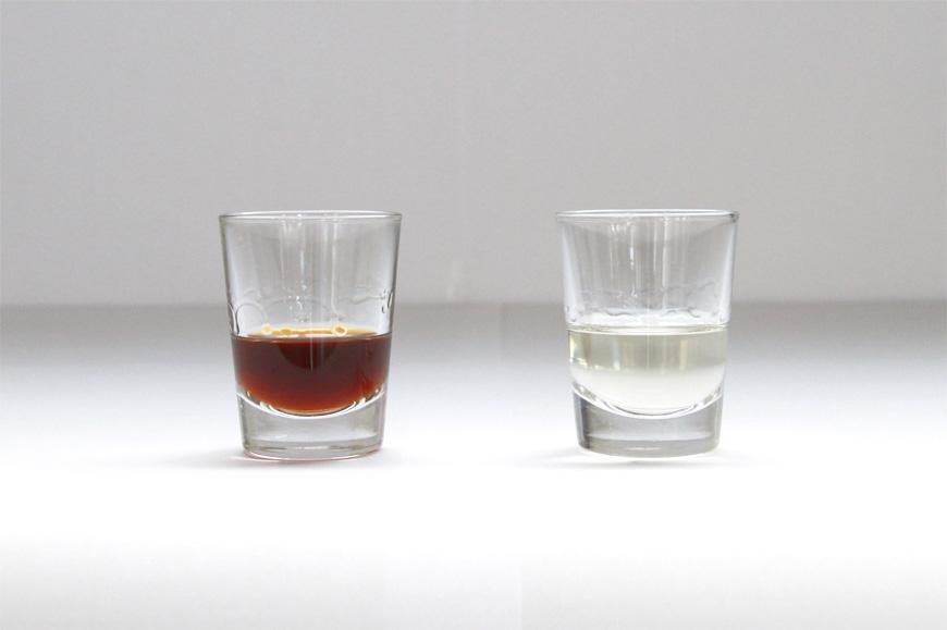 【第二弾】突然、隣のクイズショー!!!! 日本酒を比較してみました!!