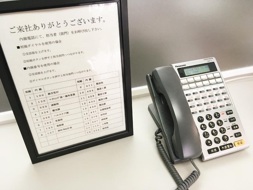 IMG-7126