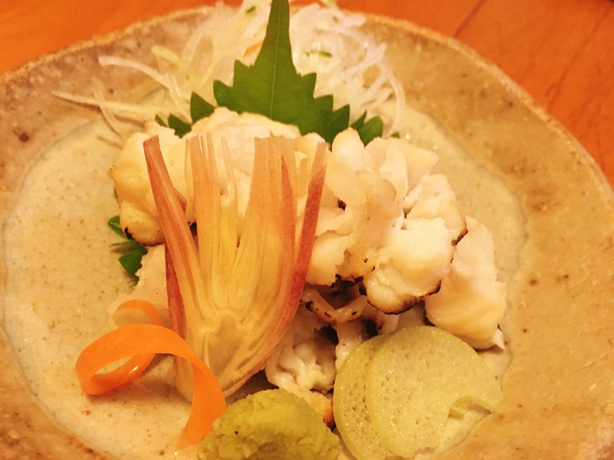めっちゃええとこやで!和歌山は地酒も料理も魅力満載~!!\(^o^)/
