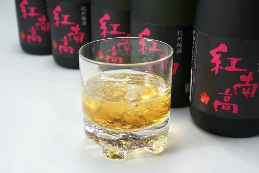 とれとれぴちぴち!今週末はとれとれ市場で試飲即売会~☆