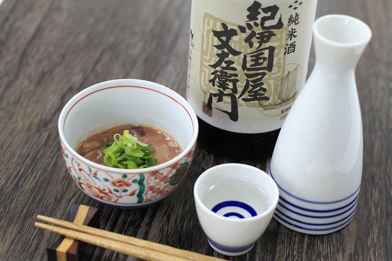 新着情報!!|全国燗酒コンテスト 2年連続金賞受賞!!